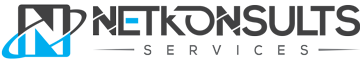 Netkonsults Services